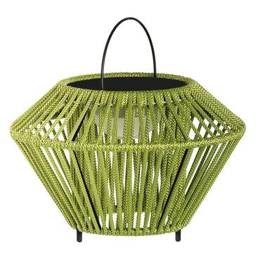 Koord 109 Outdoor Table Lamp