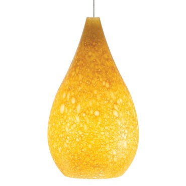 Kable Lite Brulee LED Pendant