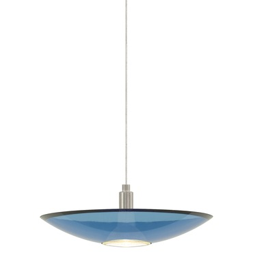 Kable Lite Diz Pendant by Tech Lighting | 700KLDIZUS