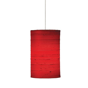 Kable Lite LED Fab Pendant