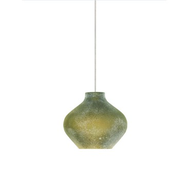 Kable Lite LED Scavo Pendant by Tech Lighting | 700KLSCAGS-LEDS830