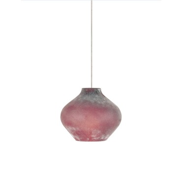 Kable Lite Scavo Pendant by Tech Lighting | 700KLSCAMS