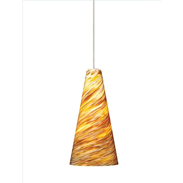 Kable Lite Mini Taza Pendant by Tech Lighting | 700KLTAZAS