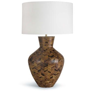 Santiago Table Lamp