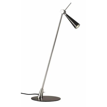 Owen Table Lamp