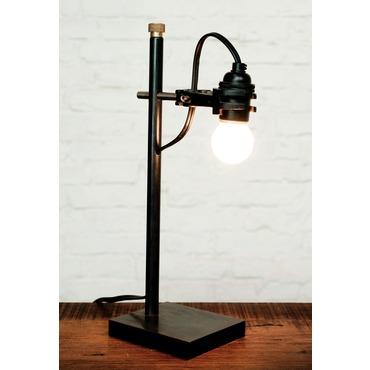 CS13 Table Lamp