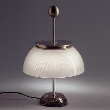 Alfa Table Lamp by Artemide | 0026015A
