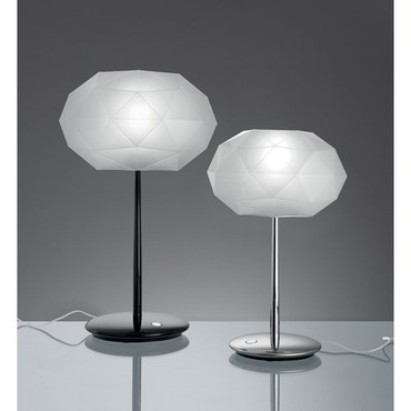 Soffione Stem Table Lamp