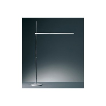 Talak Fluorescent Floor Lamp