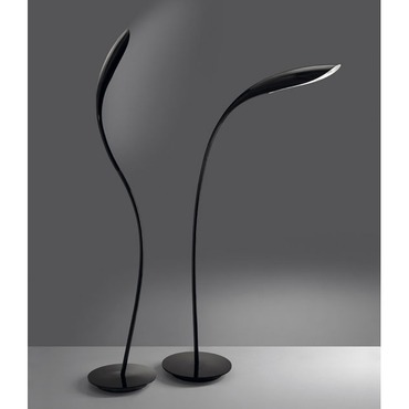 Doride Floor Lamp by Artemide | 1522035A
