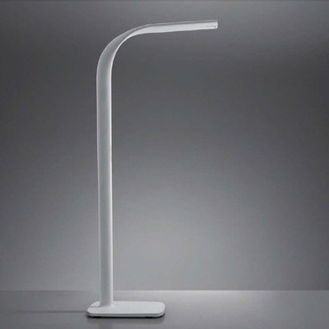 Illiria Floor Lamp by Artemide | 1719015A
