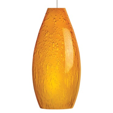 Soda Pendant by Tech Lighting | 700TDSDALPAS