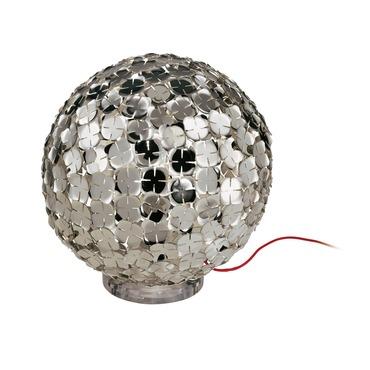Ortenzia Floor Lamp by Terzani USA   0M49PE7C8A