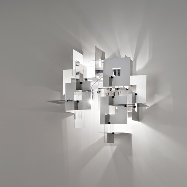 Untitled Wall Sconce