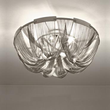 Soscik Ceiling Light Fixture