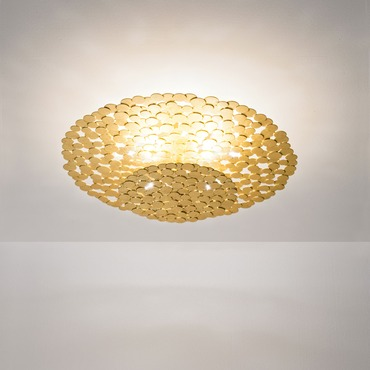 Tresor Ceiling Light by Terzani USA | 0N65LH5C8A