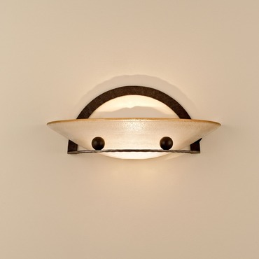 Eclat De Lune Wall Sconce by Terzani USA | 0F40AF1B4A