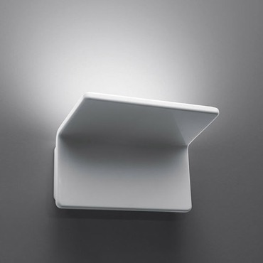 Cuma Halogen Wall Light