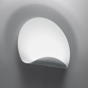 Dinarco Wall Light