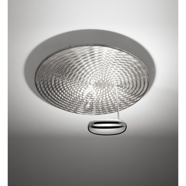 Droplet LED Mini Ceiling/Wall Mount