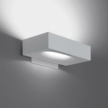 Melete Wall Light by Artemide | 1634018A