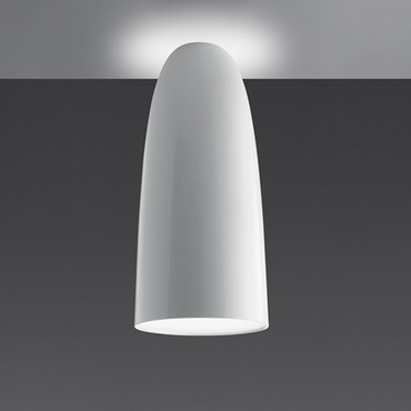 Nur 75 Gloss Ceiling Light