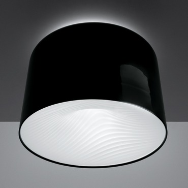 Polinnia Ceiling Light