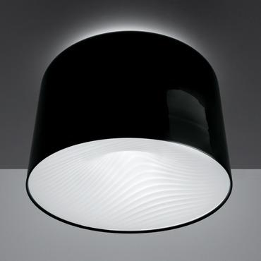 Polinnia Ceiling Light