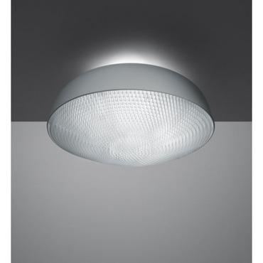 Spilli Ceiling Light Non-Dimmable