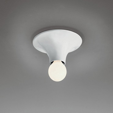 Teti Wall or Ceiling Light by Artemide | A048128