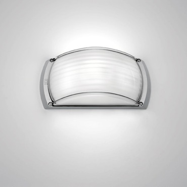 Giasole Outdoor Wall Light