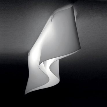 Zeffiro Ceiling Light