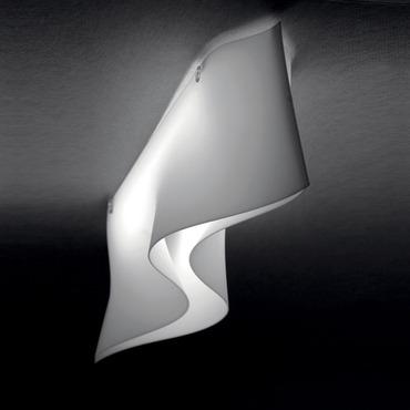 Zeffiro Ceiling Light