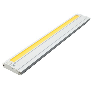 Unilume LED 80CRI Undercabinet Light