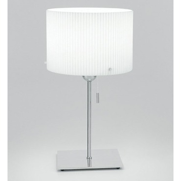 Bolo Classic Table Lamp with In Line Dimmer