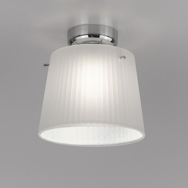 Jupe Classic Ceiling Light by Artemide | RD736110