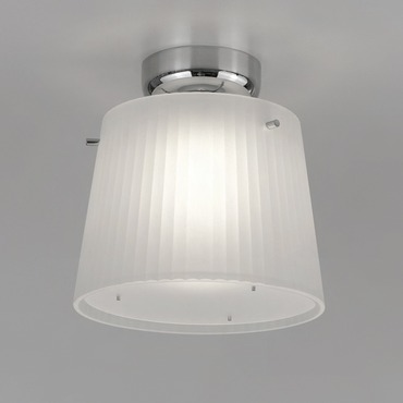 Jupe 8 Classic Ceiling Light