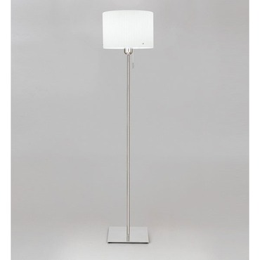 Bolo Classic Floor with In Line Dimmer by Artemide | R223200D