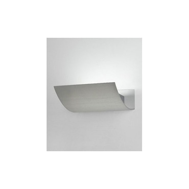 Alena Open Wall Light