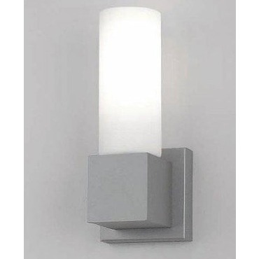 Dupla Indoor Outdoor Single Wall Light