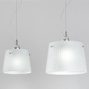 Jupe Classic Suspension by Artemide | RD731100