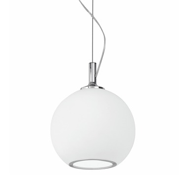 Sphera 10 Suspension Fluorescent by Artemide | RD211100
