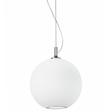 Sphera 14 Suspension Fluorescent by Artemide | RD211110