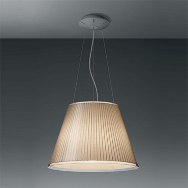 Choose 13W Fluorescent Mega Suspension Light