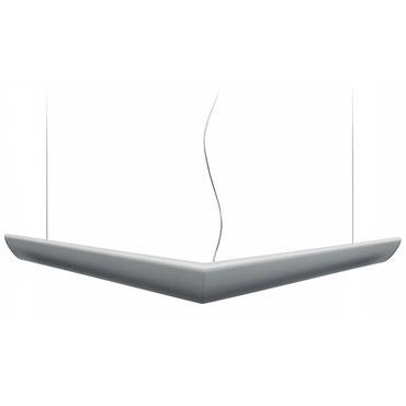 Mouette Symmetrical Suspension by Artemide   L860618