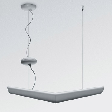 Mouette Mini Suspension Light by Artemide | L860818