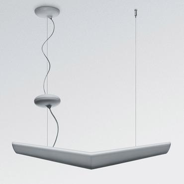 Mouette Mini Suspension by Artemide | L860818