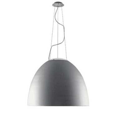 Nur 1618 Suspension Light