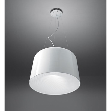 Polinnia Suspension Light