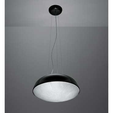 Spilli Suspension Light